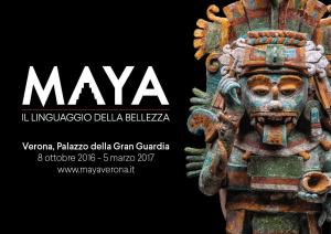 Maya - Il linguaggio della bellezza. B&B a Verona, Casa Batiuska